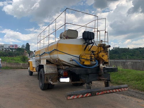 f14000, tanque pipa  completa 10.000 lts
