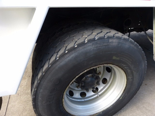 f16000 16000 ford