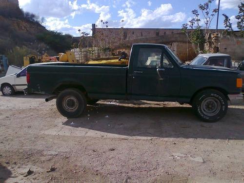 f250 diesel