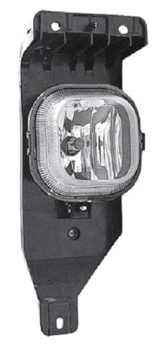 f250 f350 f450 2005 - 2007 faro antiniebla derecho nuevo!!!!