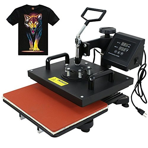 37cd11541ee f2c-pro-6-en-1-combo-heat-press-machine-t-shirt-hat-cap -mug-D NQ NP 958180-MCO27289088188 052018-O.jpg
