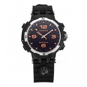 8be5eb066322 Reloj Mp3 Bluetooth - Smartwatch en Mercado Libre Chile