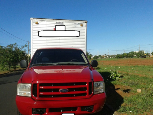 f350 3.50 ford