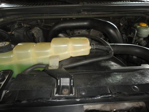 f350 ano 2005 carroceria