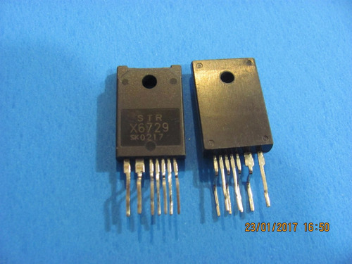 f3nk80z/stf3nk80z mosfet ultra fast recovery diod