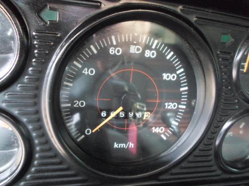 f4000 91/91 mwm 229 bomba bosch 5 marcha super conservada