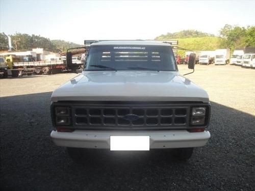 f4000 ano 91