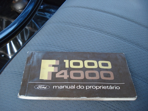 f4000 raridade,mb1313,f350,f14000,scania,volvo,agrale,d40,hr