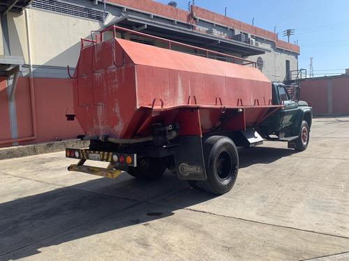 f600 cisterna de 12000 litros