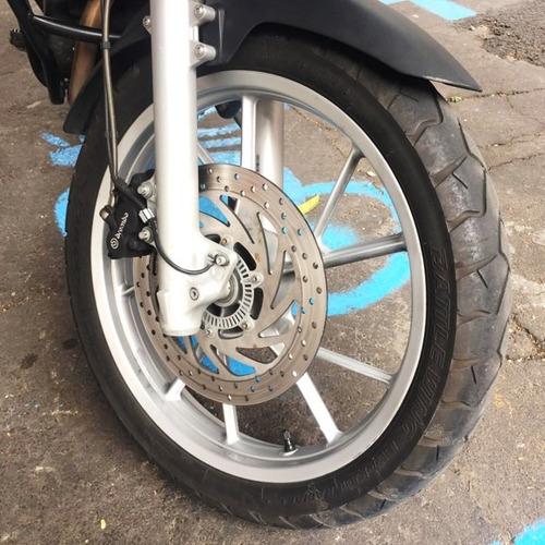 f650 doble propósito moto bmw