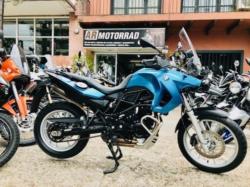 f650gs motor 800 unica, 650 gs, gs 650, no f800gs, no gs1200