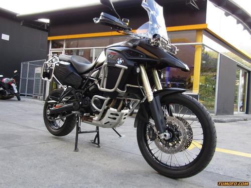 f800 800 bmw