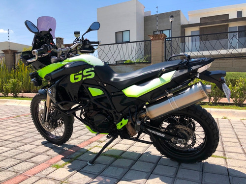 f800 adventure bmw