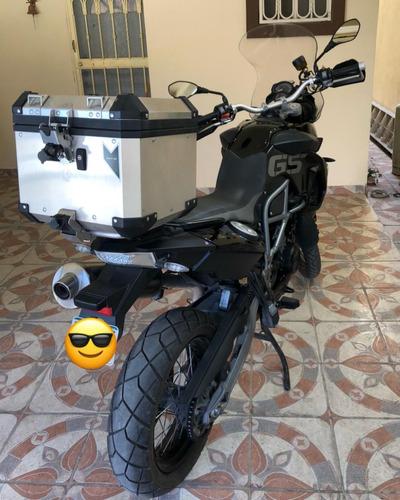 f800 doble propósito moto bmw