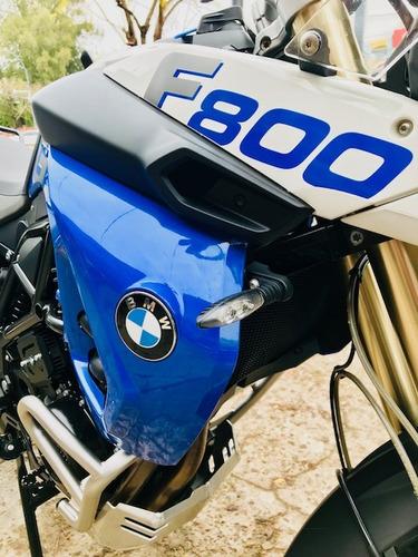 f800gs 800gs, bmw