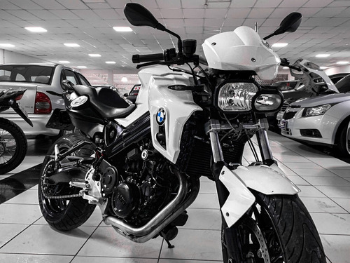 f800r ano 2012 financiamos 36x com pequena entrada