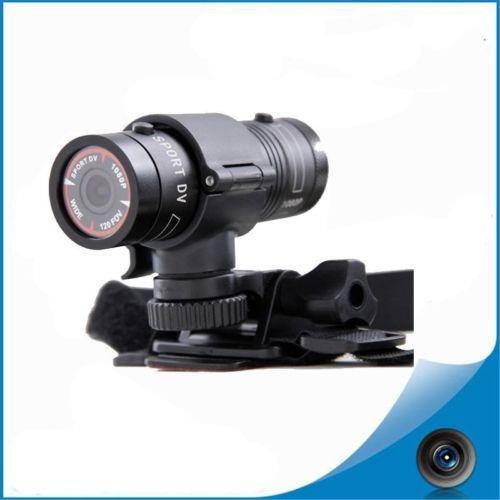 f9 mini hd 1080p moto motocicleta casco deporte cámara video