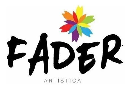 faber-castell pastel oleo studio quality x36 profesional
