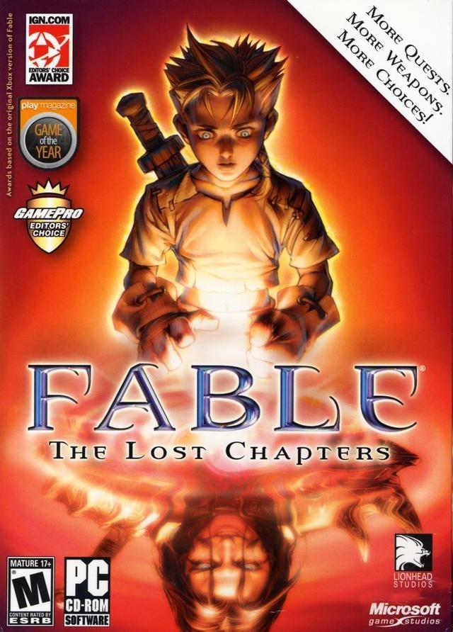 Juego favorito que recomiendas Fable-the-lost-chapters-pc-original-steam-D_NQ_NP_17517-MLB20139143779_082014-F