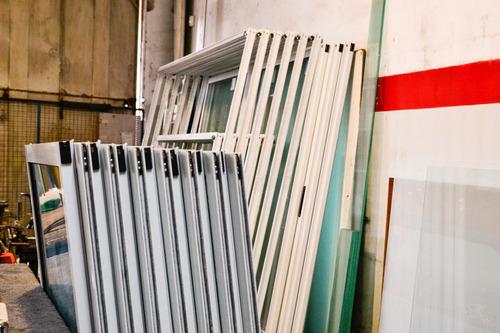 fabrica aberturas de aluminio amk aberturas modena a30 new