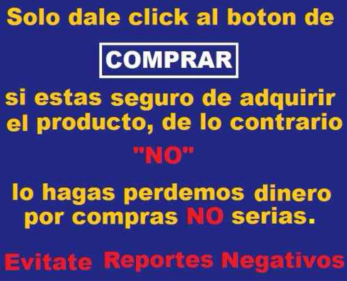 Fabrica Agua Y Jugo En Bolsa cdb24fdb42b