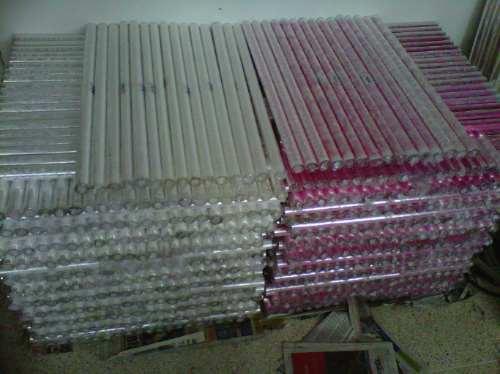 fabrica al mayor de papel celofan estampado y trasparente