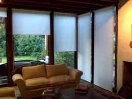 fabrica al publico.cortinas rollers black out en 24hs