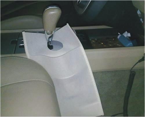fabrica bolsas ecologicas carro auto tulas y material pop