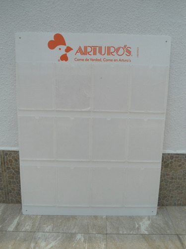 fabrica cartelerasfiscales e informativas dicographic se-003