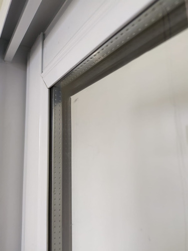 fabrica de aberturas y vidriería