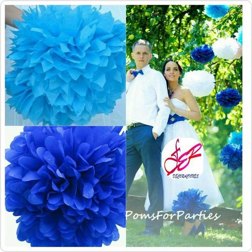 fabrica de artículos fiestas bodas piñatas halloween quince