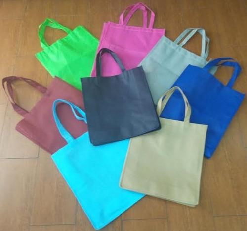 fabrica de bolsas ecologicas