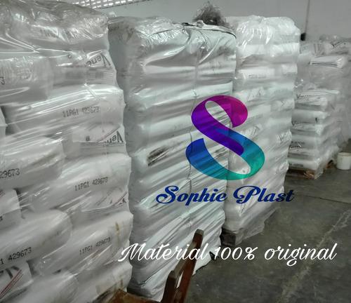 fabrica de bolsas plásticas al mayor