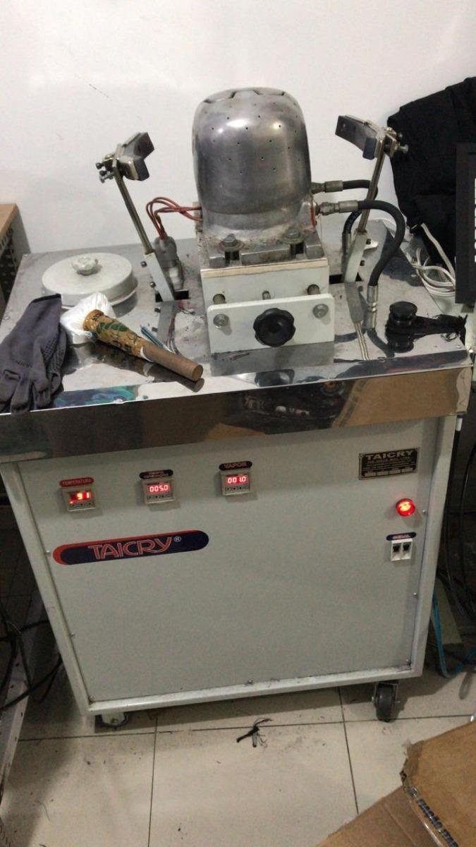 01294ee234a87 fabrica de bonés completa produza para varias empresas. Carregando zoom.