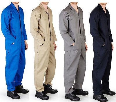 fabrica de braga chemise franela camisa kimono chaqueta