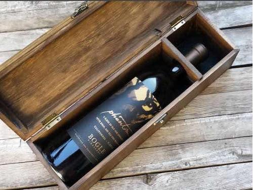 fabrica de cajas para vino fabrica de cajas de madera cajas