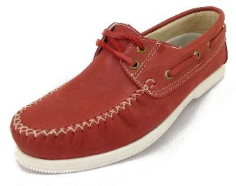 fabrica de calzados hombre y mujer busca distribuidores
