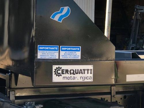 fabrica de camillas hidráulicas 10 tn