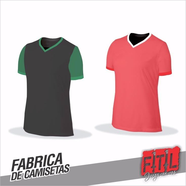6fa32dc6151a7 Fabrica De Camisetas De Fútbol -   300