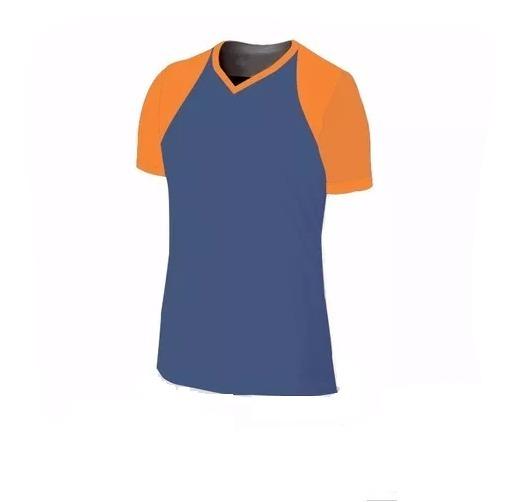 a9ea95b670721 Fabrica De Camisetas De Futbol -   250
