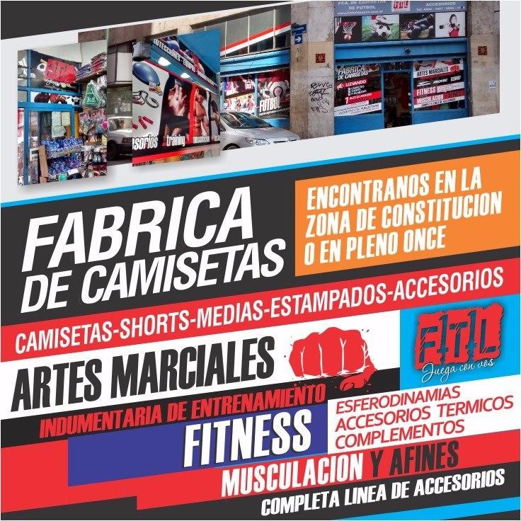 3bea8b516ea78 Fabrica De Camisetas De Futbol Num Negro Incluido -   250