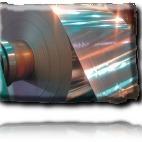 fabrica de cavas aluminio poliuretano y botes fibra vidrio
