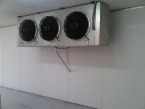 fabrica de cavas cuarto. refrigeración industrial, domestica