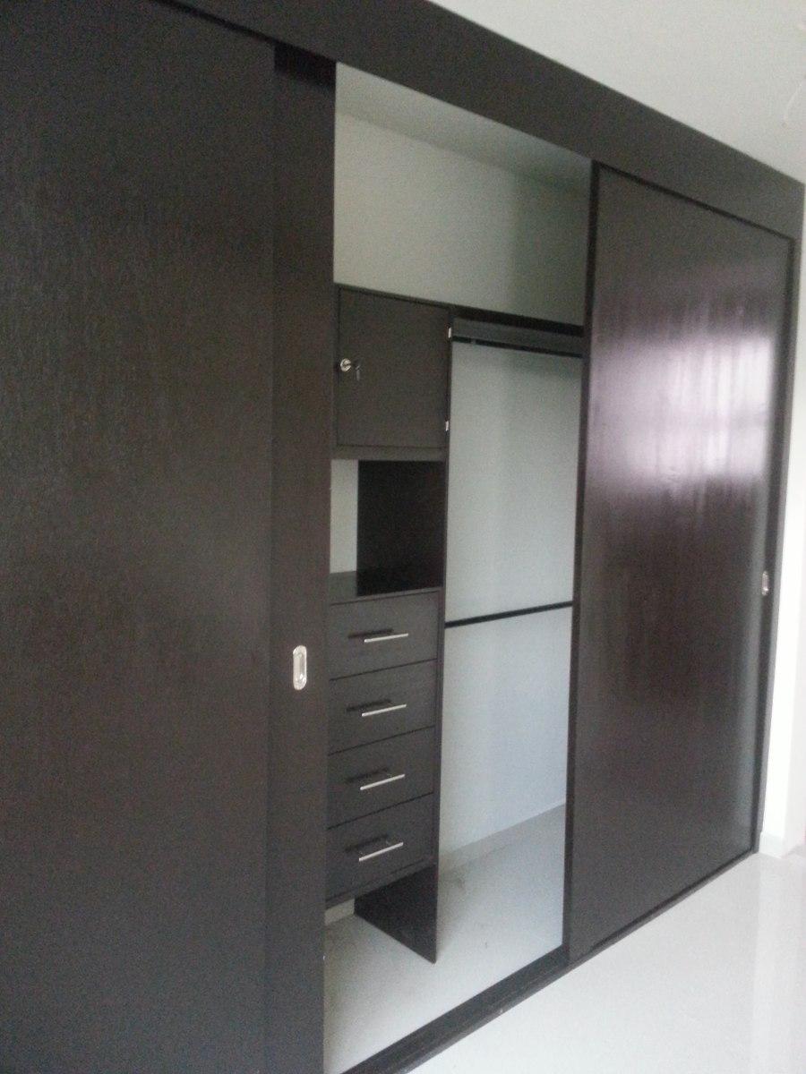 Fabrica De Closets Elegants 11 500 00 En Mercado Libre