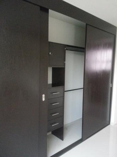 fabrica de closets elegants