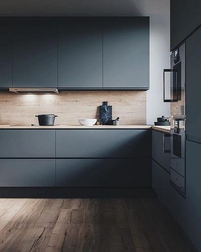 fabrica de cocinas empotradas modernas,closets 250 mt linea