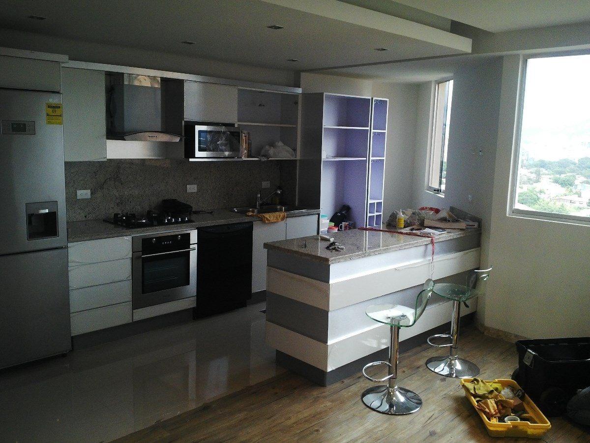 Fabrica de cocinas modernas closet camas modernas bs 3 for Fabrica de cocinas integrales