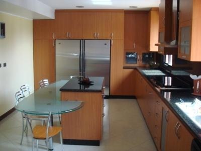 Fabrica de cocinas modernas closet camas modernas bs 3 for Cocinas modernas valencia