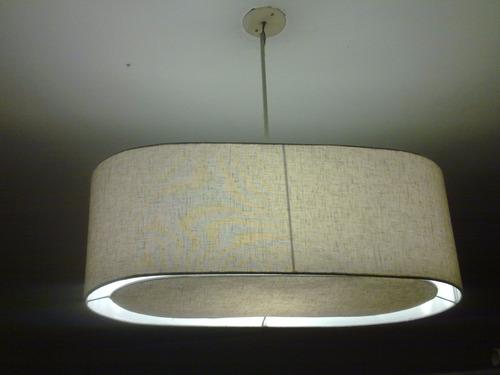fabrica de colgantes artesanales,pantallas para lamparas