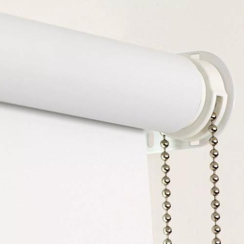 fabrica de cortina roller blackout 100% premium importado